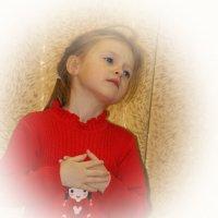 Я помню вальса звук прелестный.... :: Tatiana Markova