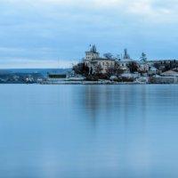 Севастополь :: Мария ST