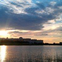 Мобильное фото :: Юлия Иная