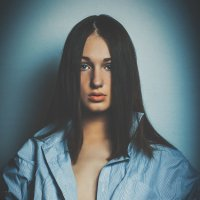 Ариша :: Sergey