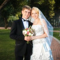 2 :: Максим Данилов