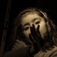 little aktriss :: ilqar azimov
