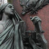 ... :: Александра Понятова