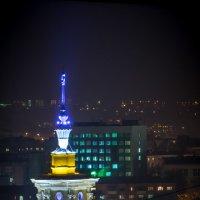 Харьков :: Игорь Виеру