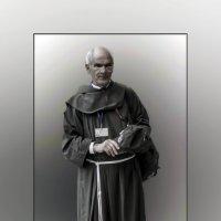 Отче-21века(2 )«Израиль, всё о религии...» :: Shmual Hava Retro