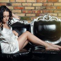 217 :: Лана Лазарева