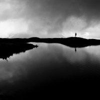 Александра Ландэ - Сванетия :: Фотоконкурс Epson