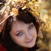 +++ :: Zhanna Bologova