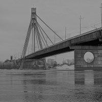 Московський міст :: Дмитрий Гончаренко