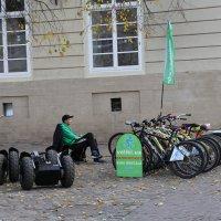Родной город-969. :: Руслан Грицунь