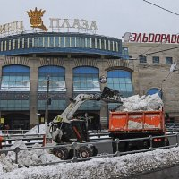 Подготовка к Новому году! :: Ирина Шарапова