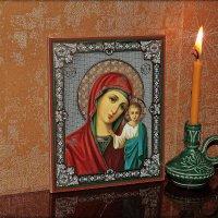 В память о любимом муже :: Лидия (naum.lidiya)