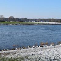 Arcen, Holland :: Zinaida Belaniuk
