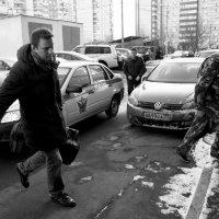 Навальный :: alex_belkin Алексей Белкин