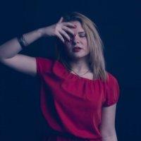 Katrina :: Ирина Петкун