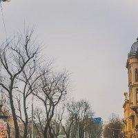 Lviv :: Christina Shenrok