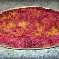 Блюдо №1 :: muh5257