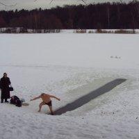 IMG_9142 - Не удерживай меня. Я  так решил! :: Андрей Лукьянов