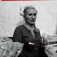 Фотосет любимой подружки :: Светлана Зинкевич