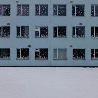 29 12 14, настроение (2) :: Юрий Бондер