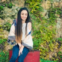 gossip girl :: mihael shwarzman