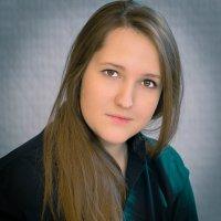 ... :: Анна Никонорова