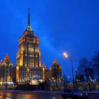 г.Украина :: Мила C