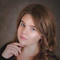 Фото от Виктории Ильиченко :: Лиза Туголукова Туголукова