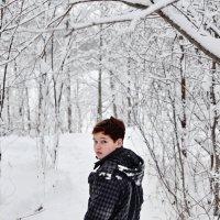 *** :: Елена Кузнецова