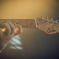 Гитара :: Stanislav K