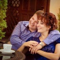 Свадьба) :: Ксения КСЕНИЯ