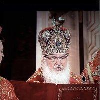 С  РОЖДЕСТВОМ ХРИСТОВЫМ!!!(2) :: Валерий Викторович РОГАНОВ-АРЫССКИЙ