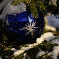 С Рождеством Христовым!!! :: Svetlana AS