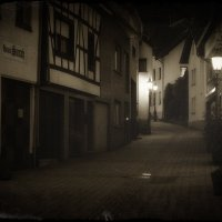 Adenau(Germany) :: Nerses Davtyan