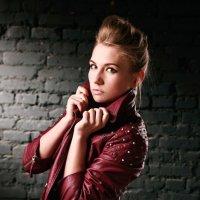 ... :: Maria Sergeychuk