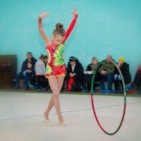 . :: Екатерина Енилеева
