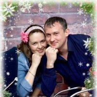 Рождение чуда! :: Анна Юдникова