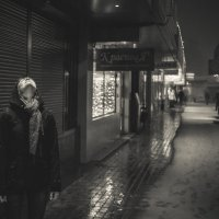 glow :: Павел Ом