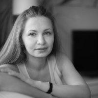 Юля :: Светлана Попова