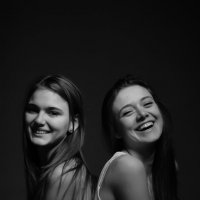 models :: Дарина Черній