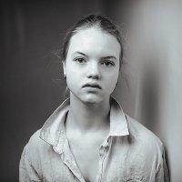 House :: Анна Степанова