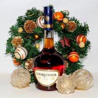 Рождественский букет. :: Larisa