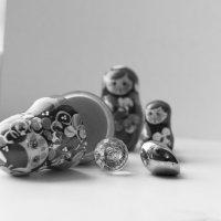несчастный случай :: Тася Тыжфотографиня