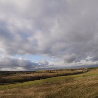Панорама :: Edward Zhilinsky
