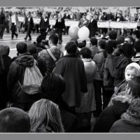праздник :: sv.kaschuk