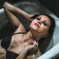 . :: Александра Зайцева