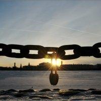 На вскидку...  в солнце... :: tipchik