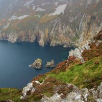 Ирландия :: Екатерина Жукова