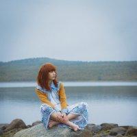 Emily :: Andrey Khvorov