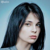 Venera Reimova :: E.Balin Е.Балин
